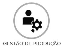Gestão de Produção