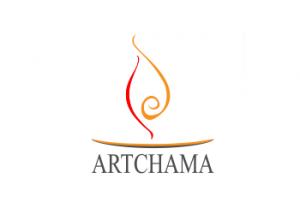 artchama