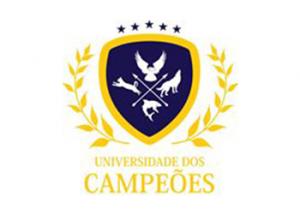 universidadecampea