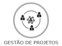 gestao projetos