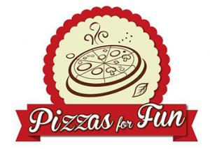 pizzaria for fun
