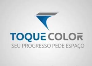 toquecolor