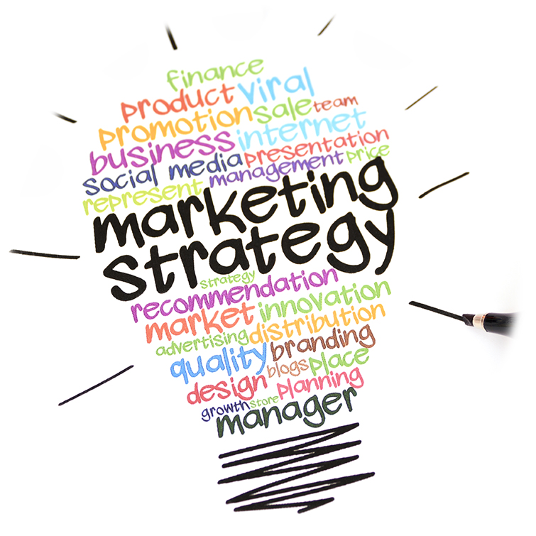 gestao_marketing_ok