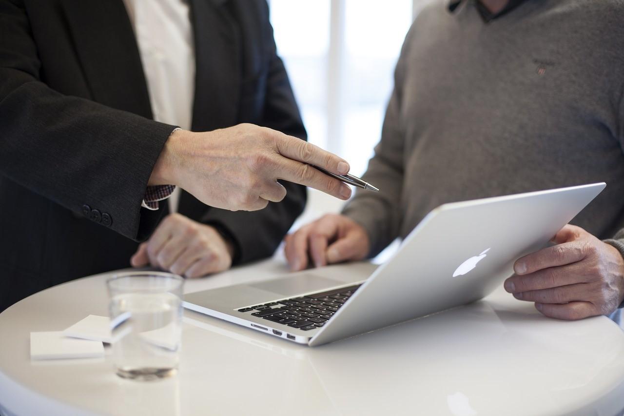 Como Contratar uma Consultoria Empresarial?