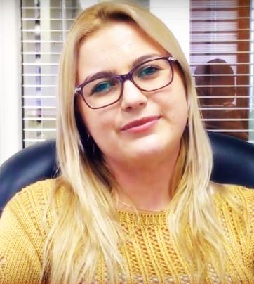 Jessica Barros