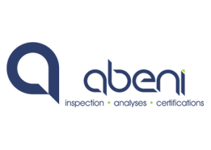 abenigroup