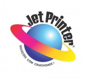 jetprinter