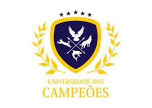 universidadecampea