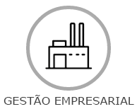 gestao empresarial