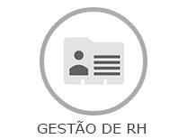gestao rh