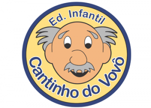 cantinho do vovo