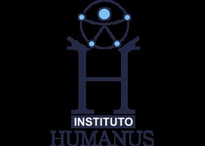 instituto humanus