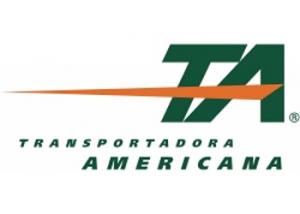 transportadora americana